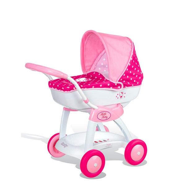 производители купить детскую игрушечную коляску для кукол условиях повышенной