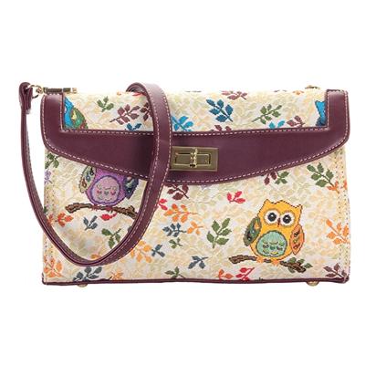 Каталог классических гобеленовых сумок GoBelenShop