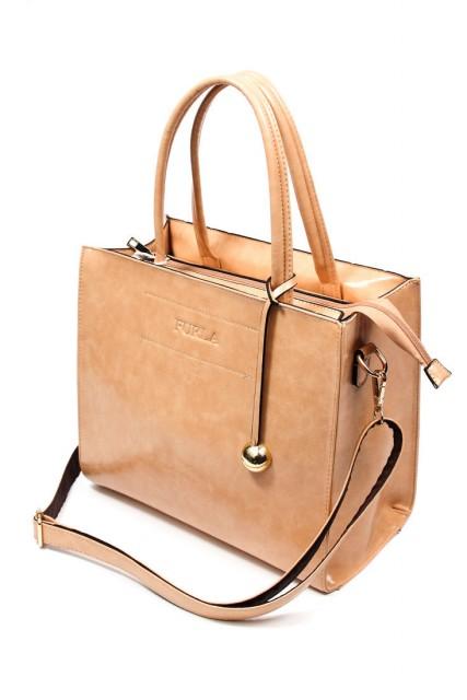 Женские сумки Furla купить в Новосибирске Купить