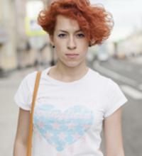 Котелевская Татьяна Викторовна