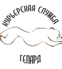 gepard24.ru