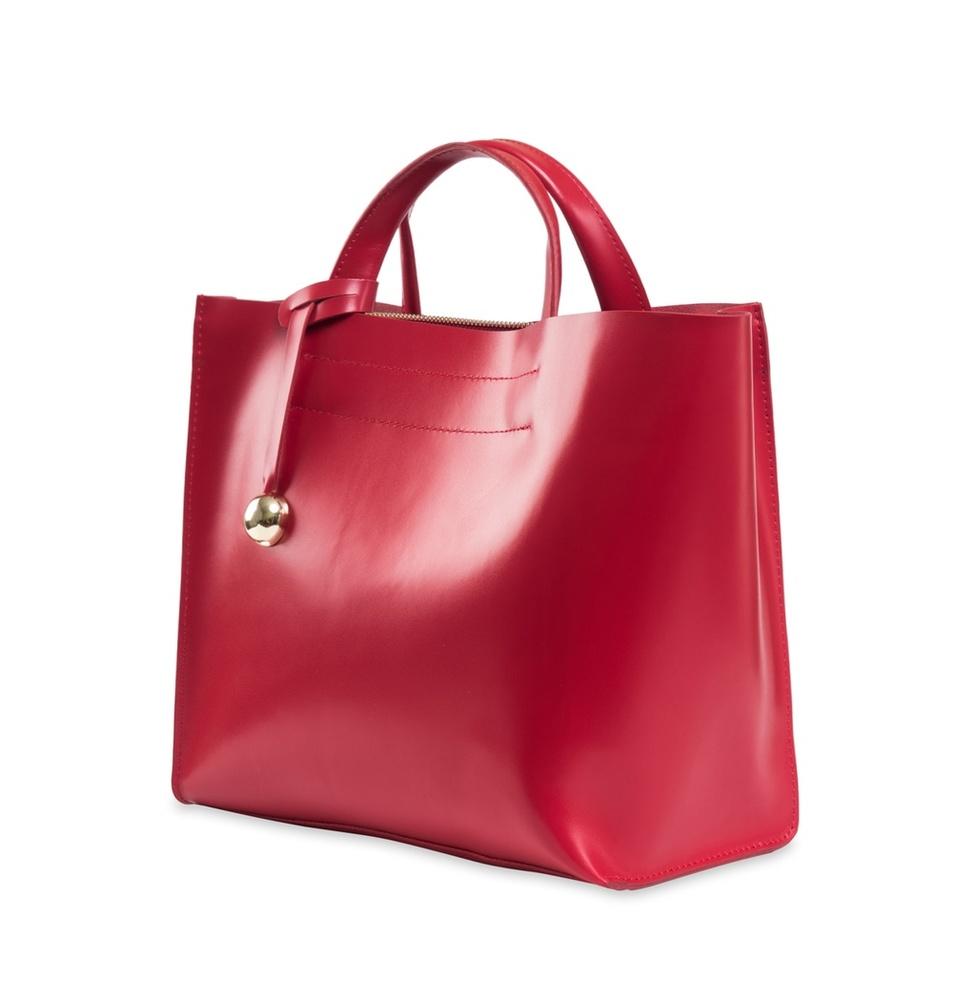 Где купить качественную копию сумки Furla Фурла