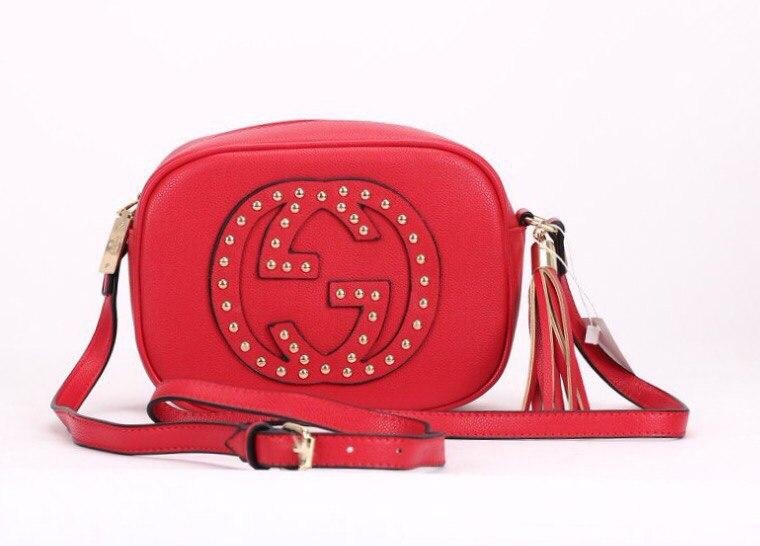 Сумки Gucci Гуччи женские: купить сумку Гуччи копию в