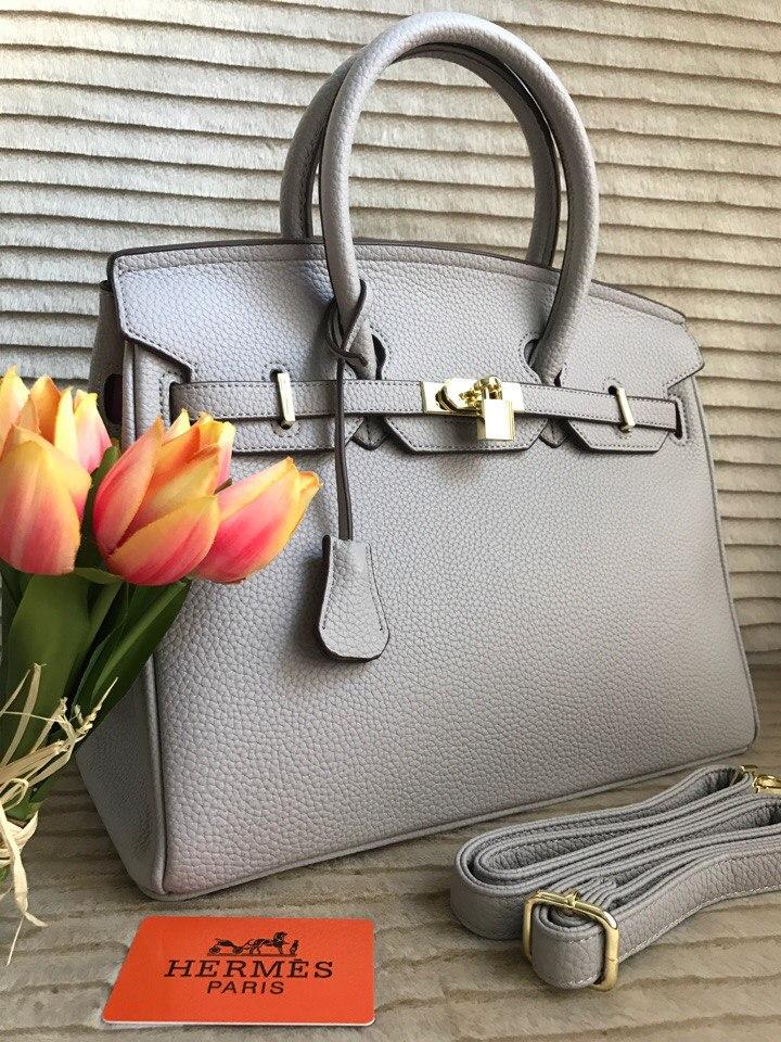 Интернет магазин элитных брендовых женских сумок 2017