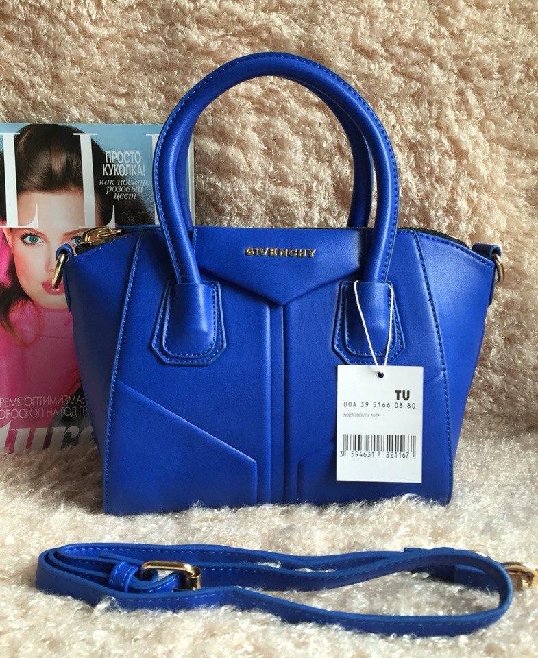 копии сумок Givenchy, копии сумок живанши, сумки