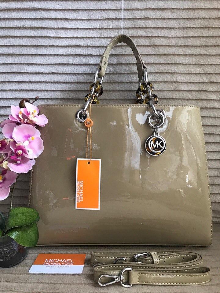 Купить женские сумки оптом недорого - Sumkinet