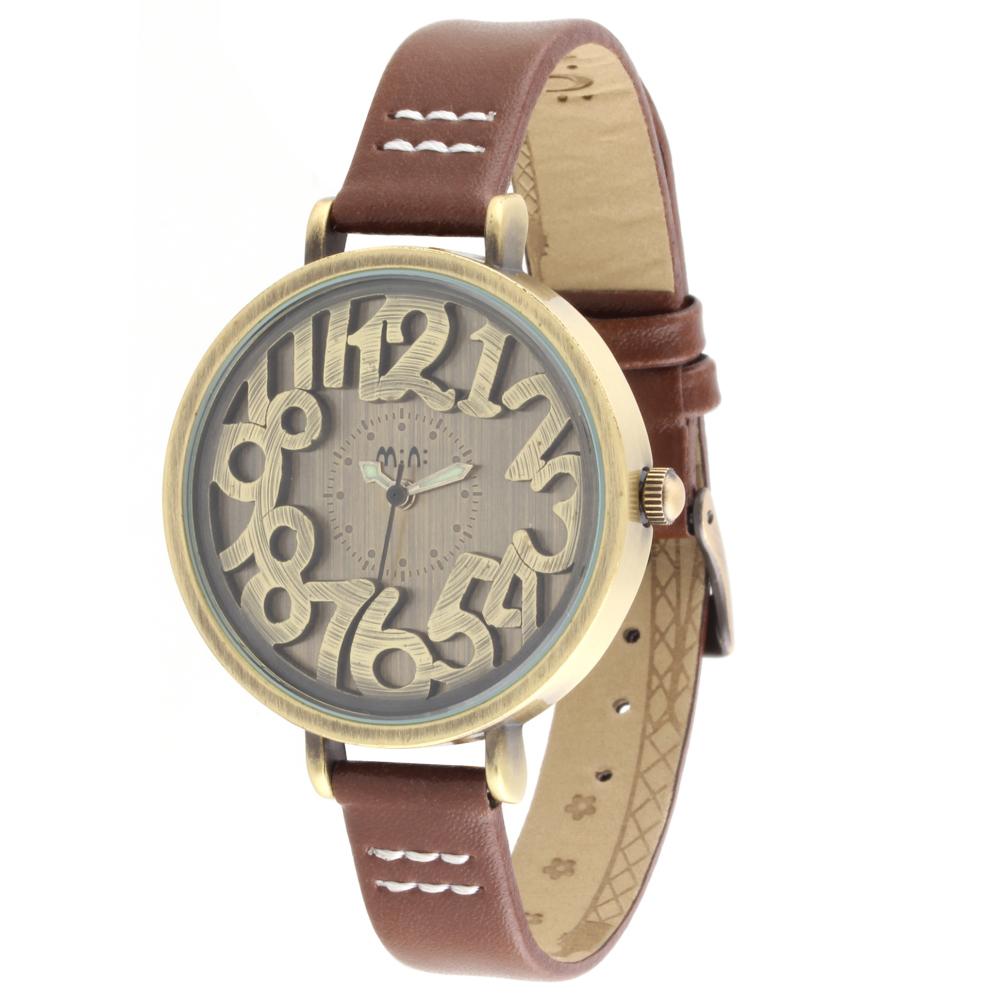 Мужские наручные часы: цены в Красноярске Купить мужские