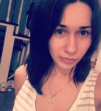 Муртазина Алина Сергеевна