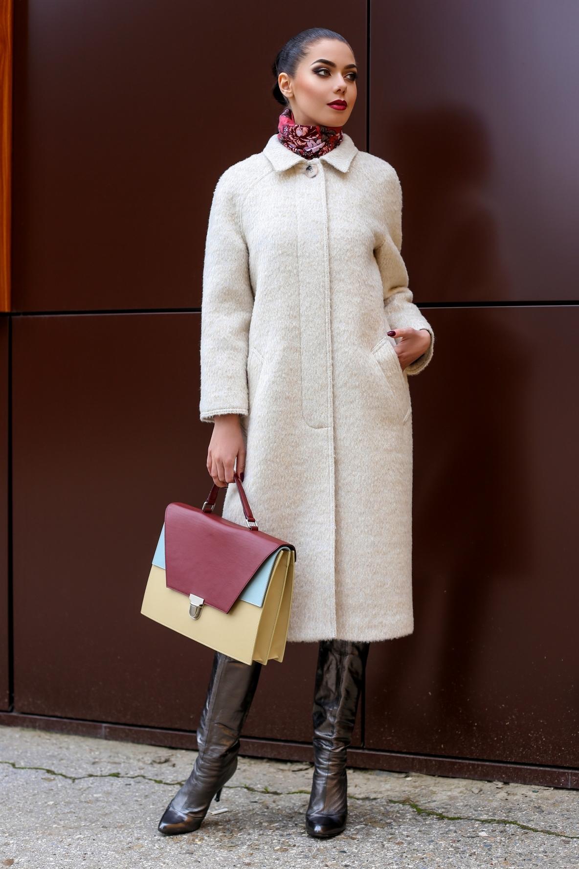 Весы купить пальто владивосток женское методика