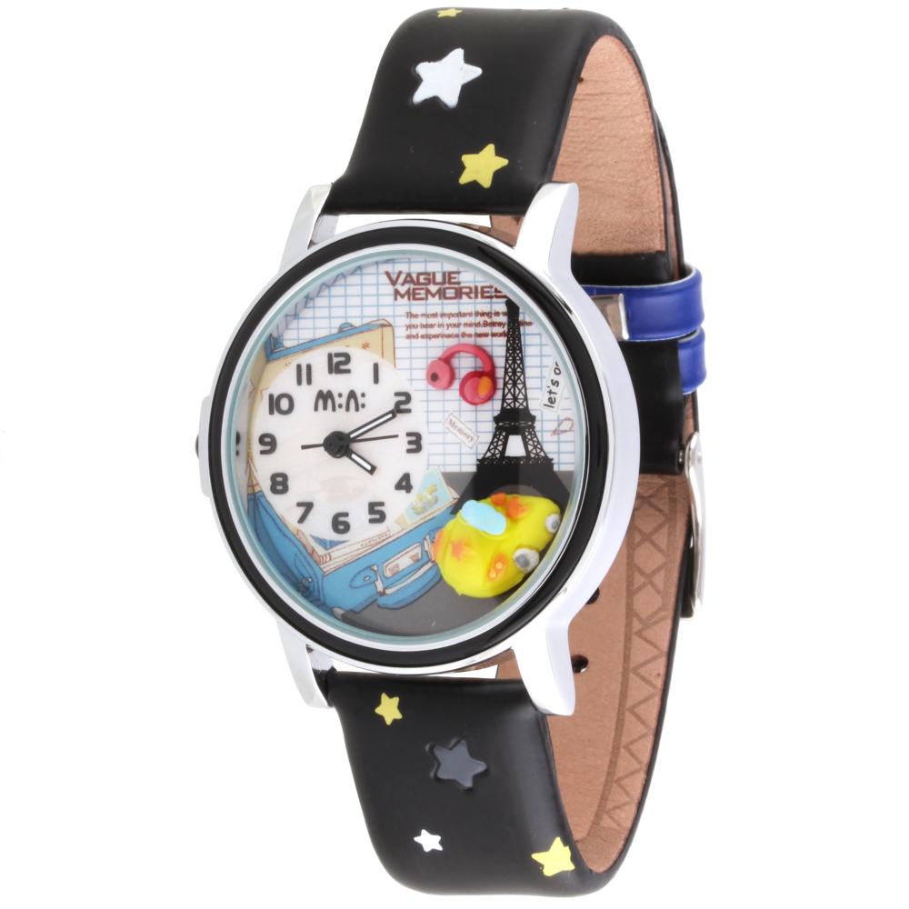 Часы Casio - лучшие модели для мальчиков