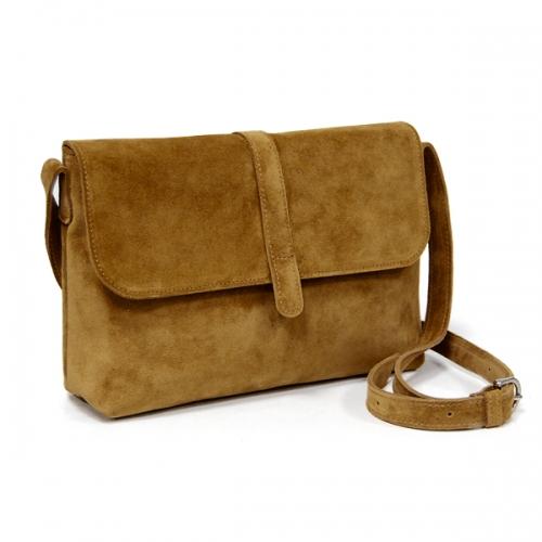 Бордовые женские сумки купить в Москве Купить бордовую