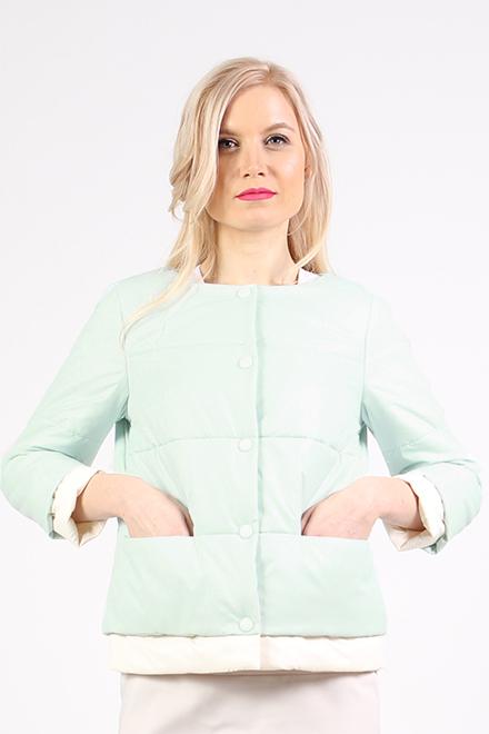 Куртка женская (Беларусь)