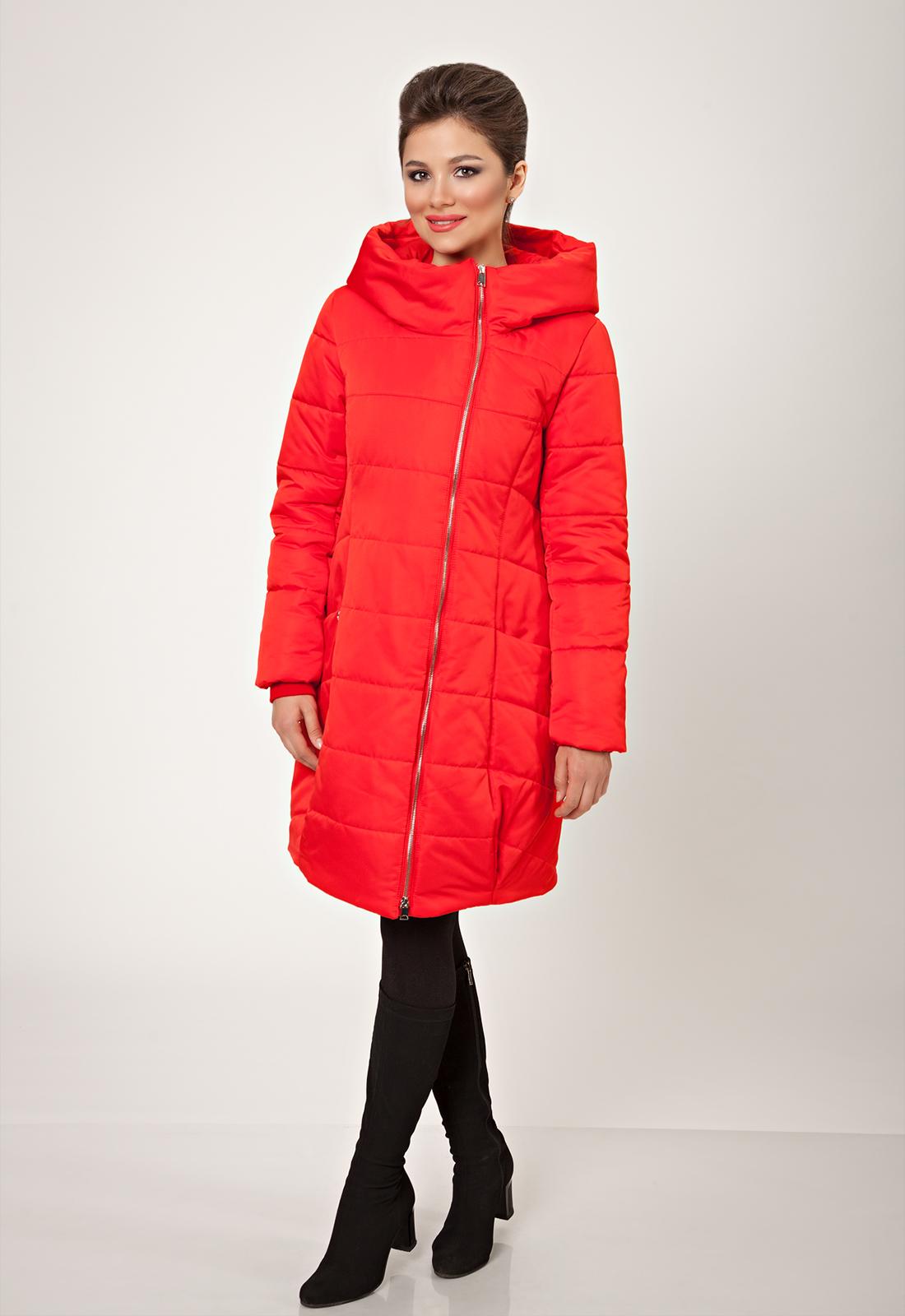 Пальто пуховики женские интернет магазин зимние спортивные штаны женские
