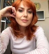 Иванова Ксения Андреевна