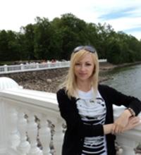 Марина СП Ставрополь