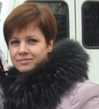 Наталья (Обувь детская,женская,мужская Nordman)