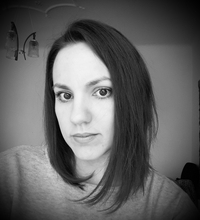 Арустамян Екатерина Николаевна