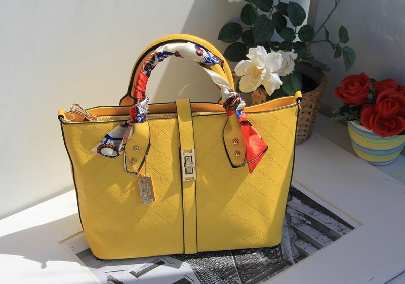Сумка Louis Vuitton Eva клатч купить в Санкт-Петербурге