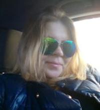 Морозова Екатерина Леонидовна