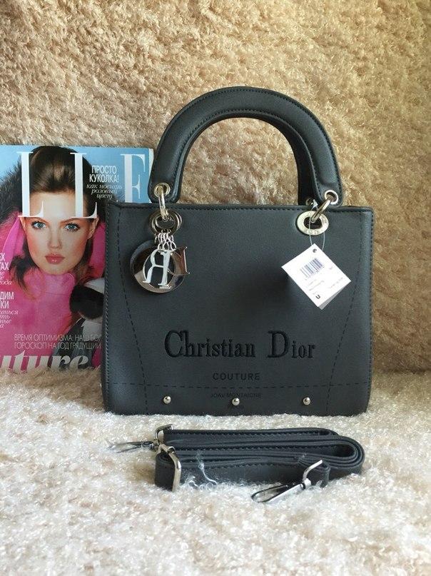 Сумки брендовые Купить сумку из Италии в интернет