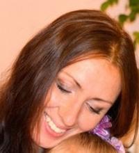 ❖ Ольга ❖  Платья на выпускной, ортопедическая обувь