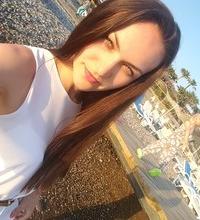 Валерия ~Фабрика Моды,GEPUR, Минова, Обувь KEDDO,CROSBY~