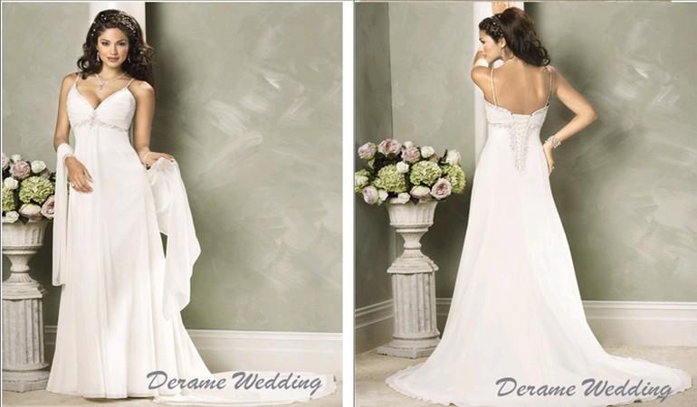 Подсмотреть невесте под платье фото фото 502-582