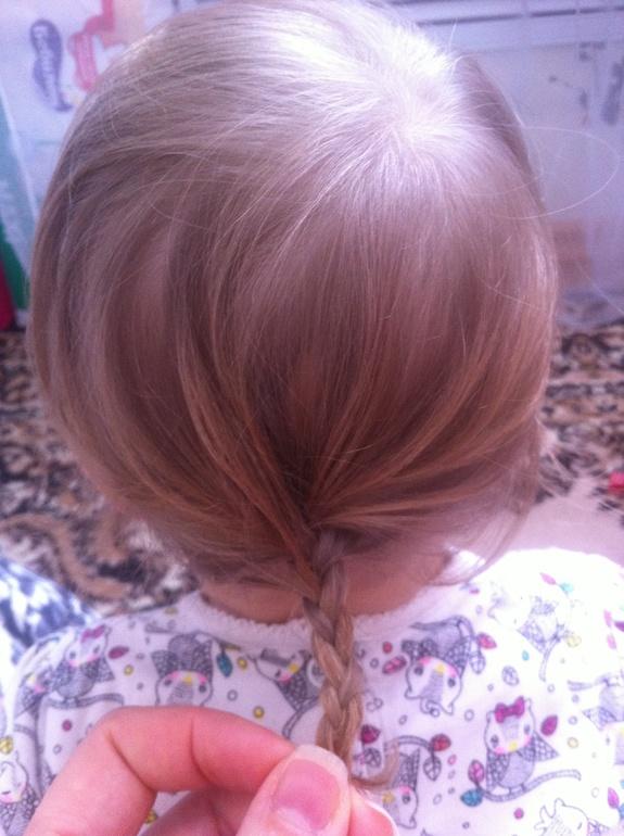 Како брже расти косу