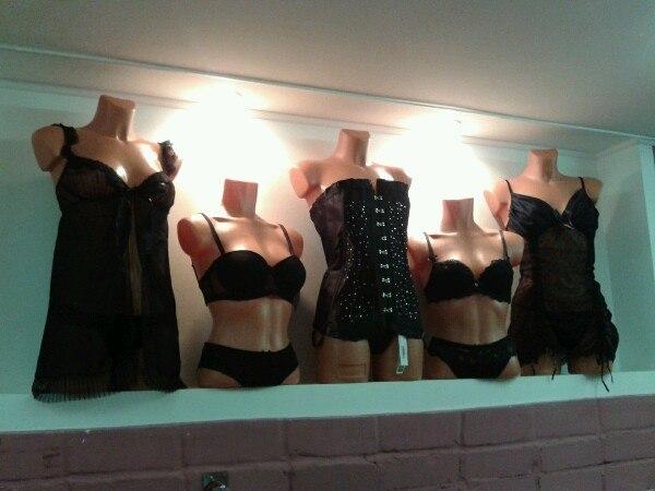 Женское белье фото магазин секс белье женское фото