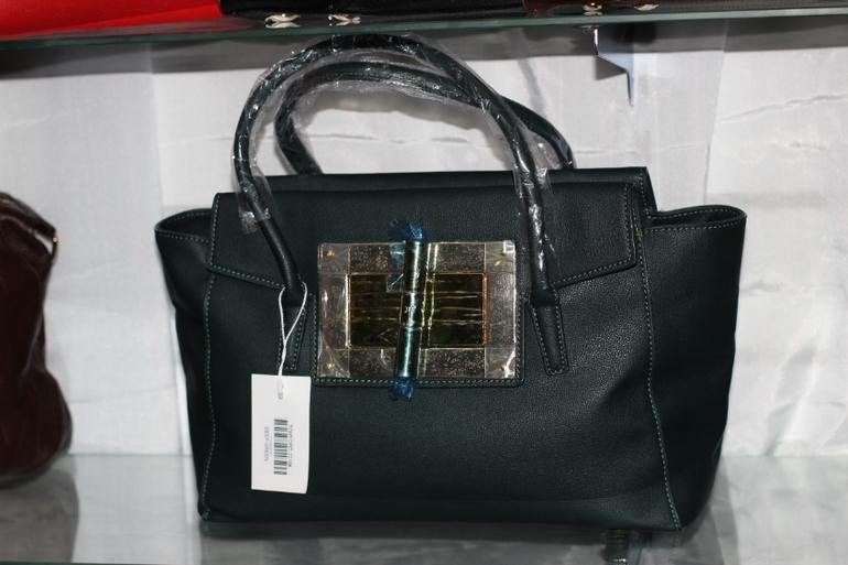 Сумки живанши купить дешевые копии : Женские сумки