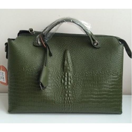 Онлайн магазин брендовые сумки точные копии