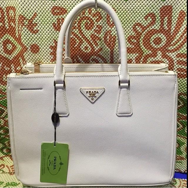 Купить качественную реплику сумок известных брендов