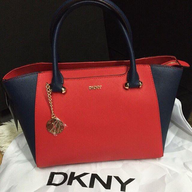 Купить элитные копии женских сумок в интернет