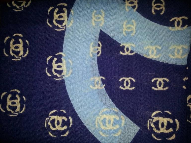 84097cdc8072 Женские палантины, шарфы, платки - Копии брендов - Москва и Регионы ...