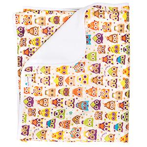 88ad8be0f0ef После рождения малыша докупим еще многоразовую впитывающую пеленку и  многоразовый подгузник для дома Gloryes.