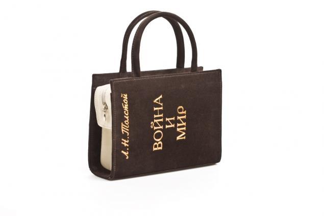 Купить детские сумки и рюкзаки в интернет магазине Детский