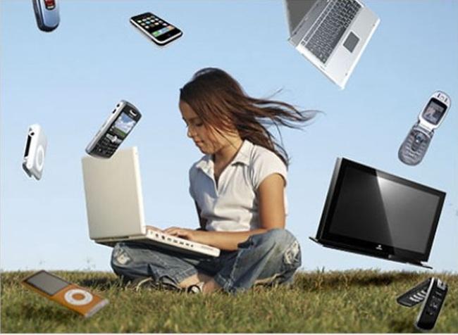 Modern lifestyle essay   References essay
