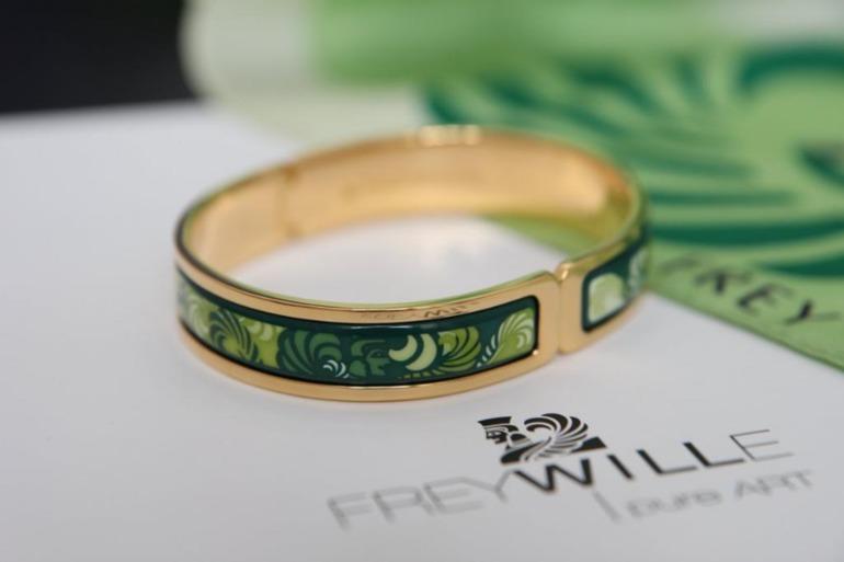 Frey wille в какой стране дешевле