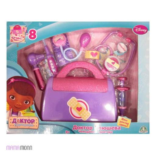 Подарки девочке 1 год на день рождения