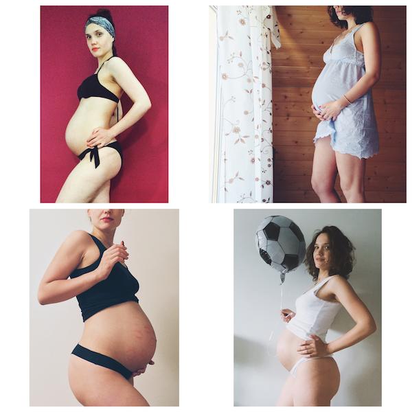 Секс после родов Беременность и роды