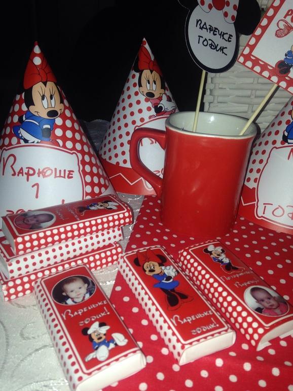 Фанты на День рождения для веселой компании взрослых за столом