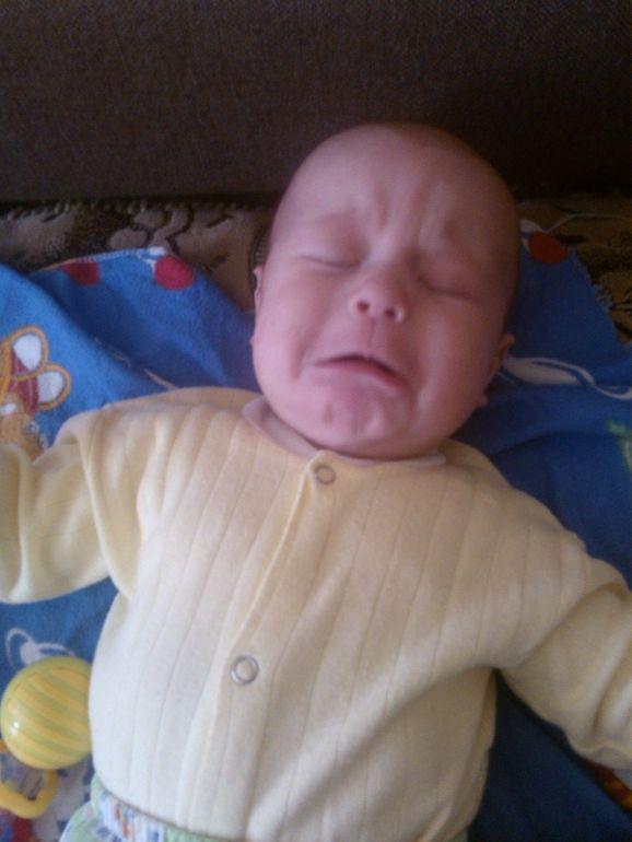 Синь разбудиль свае маму и всунул впопу 28 фотография