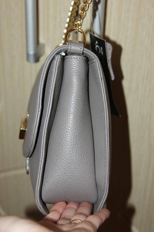 336917e1dbfd Хвастики кожаных сумок, ремней, зонтов, кошельков и т.д.ОБНОВИЛА ...