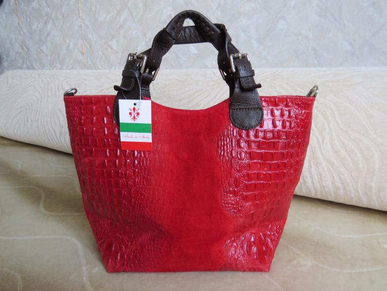 Купить подделки сумок