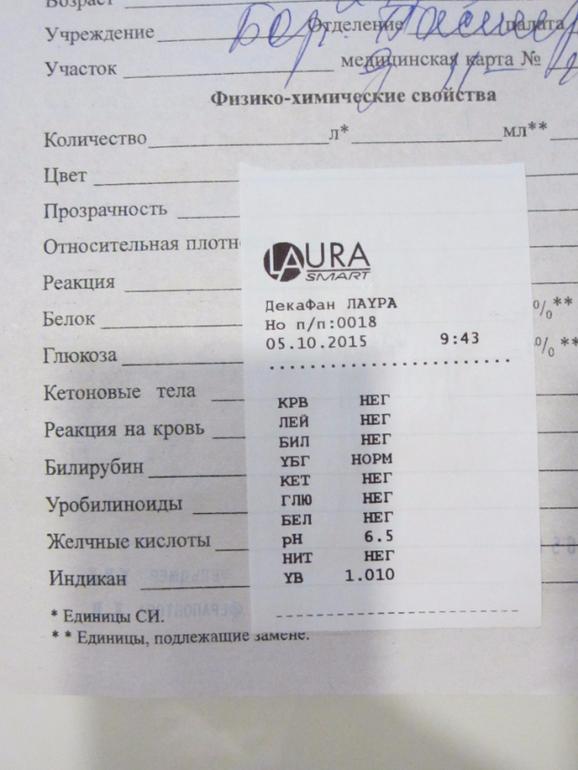Ребенок до года почки плохое анализы мочи платная судебно - медицинская экспертиза санкт-петербург