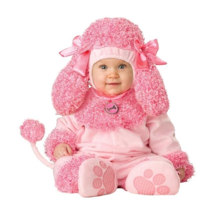 Картинки костюмчики для малышей