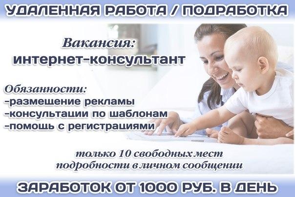 Номер серии прививки от гепатита