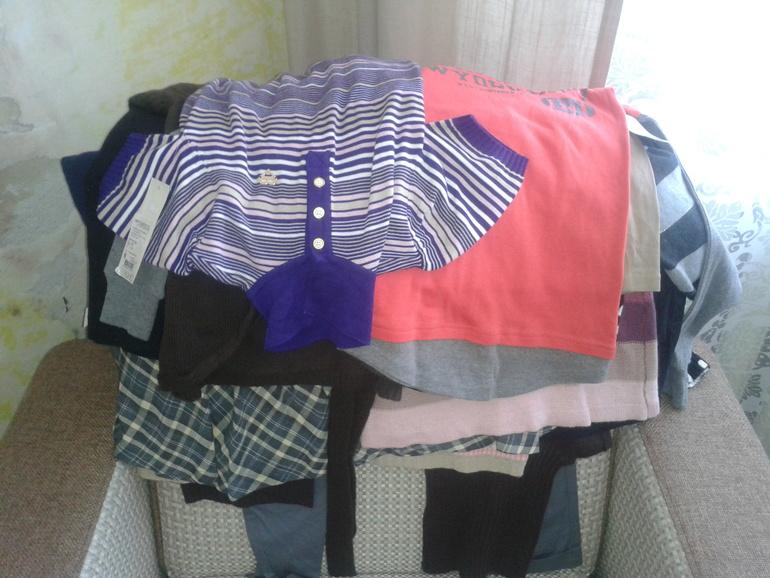 8ecd3011a81 Одежда Глория Джинс очень дешево (новая с этикетами) - запись ...