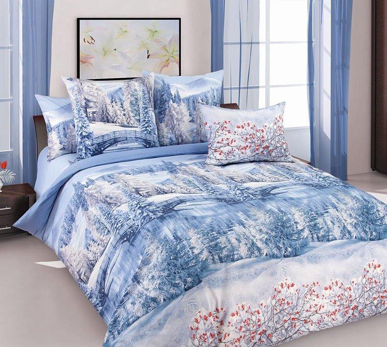 Я создала группу совместных закупок тканей для постельного белья от  производителя по оптовым ценам. https   vk.com club164553263 a24c8c41609