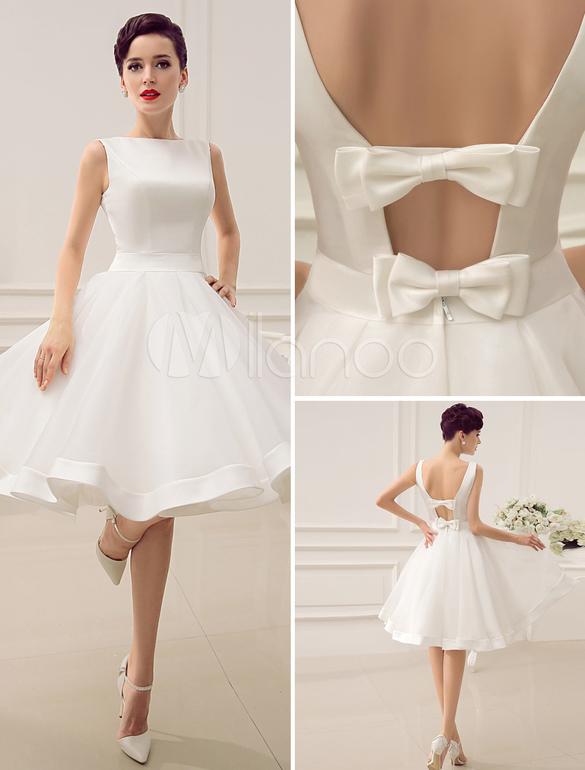 Что пошить из свадебного платья